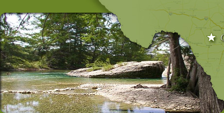 Frio Cabin Rental In Concan Texas. Come And Stay At Our Cabin And Relax In  The Frio River In The Summer Or Sit At The Wood Burning Fireplace In The  Winter.